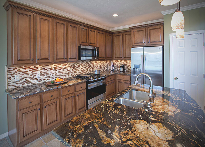 Pittsburgh Kitchen Remodeling Refacing